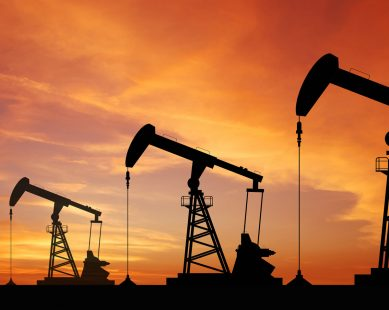 oil-and-gas2
